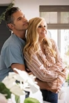 Watch Dirty John Online for Free