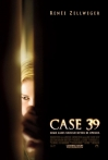 Watch Case 39 Online for Free