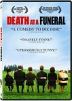 Watch Death at a Funeral Online for Free