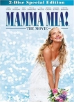 Watch Mamma Mia! Online for Free