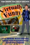 Watch Virtually Funny Online for Free