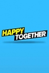Watch Happy Together Online for Free