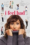 Watch I Feel Bad Online for Free