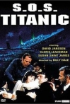 Watch S.O.S. Titanic Online for Free