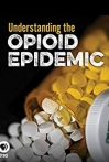 Watch Understanding the Opioid Epidemic Online for Free