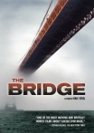 Watch The Bridge Online for Free