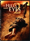 Watch Hills Have Eyes II, The Online for Free