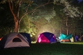Watch Camping Online for Free