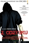 Watch Z odzysku Online for Free