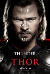 Watch Thor Online for Free