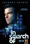 Watch In Search of... Online for Free