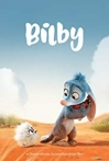 Watch Bilby Online for Free