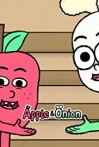 Watch Apple & Onion Online for Free