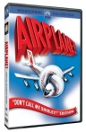 Watch Airplane! Online for Free