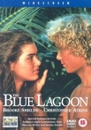 Watch The Blue Lagoon Online for Free