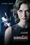 Watch The Surrogate Online for Free