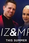 Watch Miz & Mrs. Online for Free