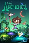 Watch Amphibia Online for Free