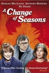 Watch A Change of Seasons Online for Free