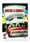 Watch Cheech & Chong's Next Movie Online for Free