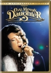 Watch Coal Miner's Daughter Online for Free