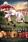 Watch Facing the Giants Online for Free