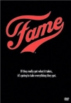 Watch Fame Online for Free