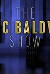 Watch The Alec Baldwin Show Online for Free
