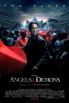 Watch Angels & Demons Online for Free