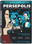 Watch Persepolis Online for Free