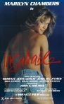 Watch Insatiable Online for Free