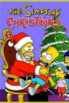 Watch The Simpsons Christmas Message Online for Free