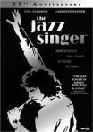 Watch Jazz Singer, The Online for Free