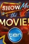 Watch Show Me The Movie! Online for Free