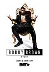 Watch The Bobby Brown Story Online for Free