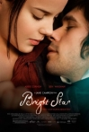 Watch Bright Star Online for Free