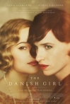 Watch The Danish Girl Online for Free