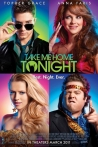 Watch Take Me Home Tonight Online for Free