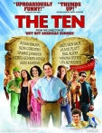 Watch The Ten Online for Free