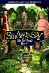 Watch Strawinsky and the Mysterious House Online for Free