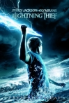 Watch Percy Jackson & the Olympians The Lightning Thief Online for Free