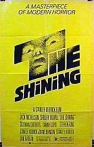 Watch The Shining Online for Free