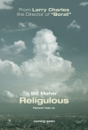 Watch Religulous Online for Free