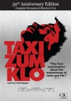 Watch Taxi zum Klo Online for Free