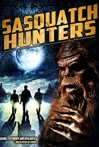 Watch Sasquatch Hunters Online for Free