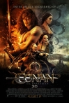 Watch Conan the Barbarian Online for Free
