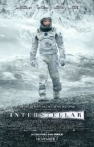 Watch Interstellar Online for Free