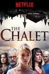 Watch The Chalet Online for Free