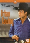 Watch Urban Cowboy Online for Free
