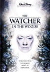 Watch Watcher in the Woods, The Online for Free